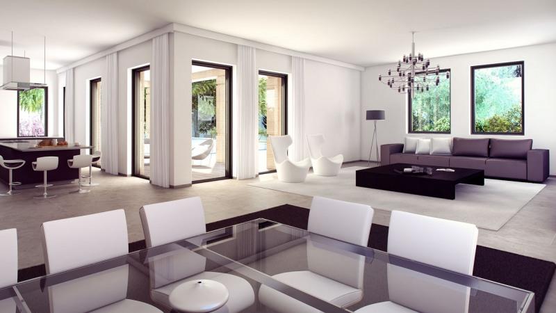 cremie-diratgan-livingroom
