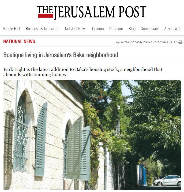 The-Jerusalem-Post