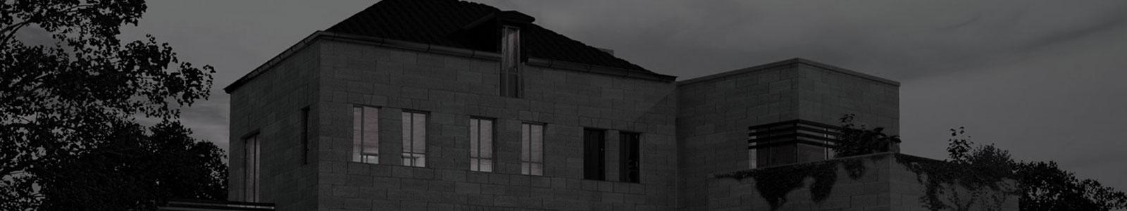 night-_print1