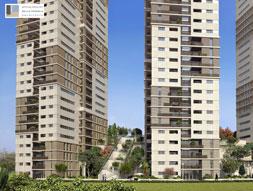 פינוי בינוי בירושלים: 483 דירות חדשות יוקמו בקריית יובל